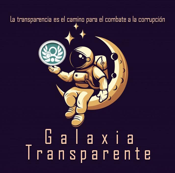 Galaxia Transparente SEA_Portada Cuento