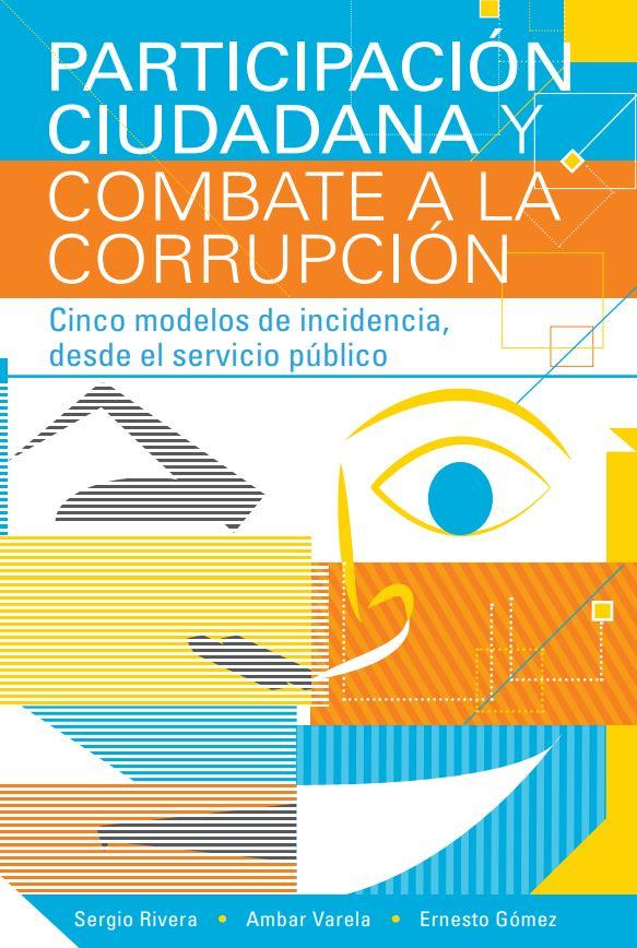 Participación Ciudadana y Combate a la Corrupción