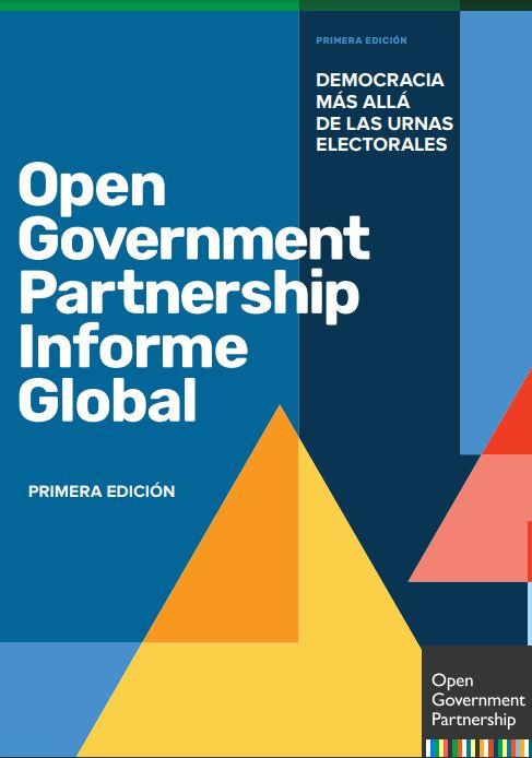 Democracia más allá de las urnas electorales