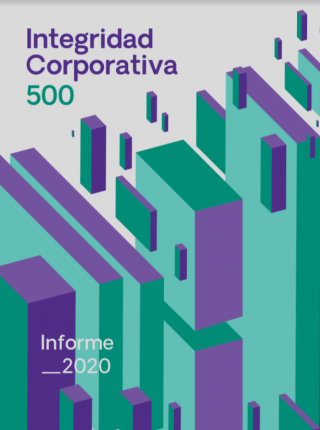 Integridad Corporativa 2020